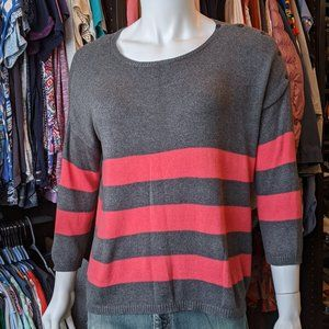 **$13 if You BUNDLE 5** Gap Pullover 3% Cashmere